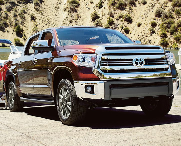 2016 toyota tundra in n charlotte nc toyota model info. Black Bedroom Furniture Sets. Home Design Ideas