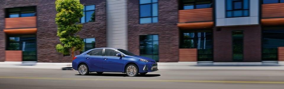New 2018 Toyota Camry Sedans For Sale Or Lease In Avondale Az