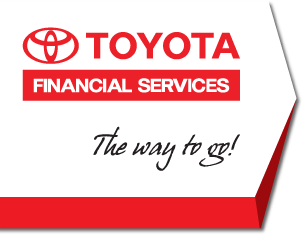 One Toyota of Oakland  Shopping for a New or Used Car Learn a