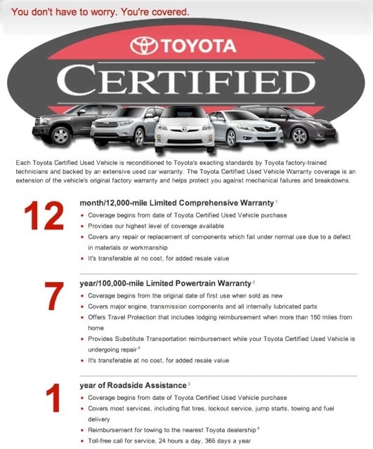 ... Certified Pre Owned 2015 Toyota Prius C Two Hatchback In Oakland, CA