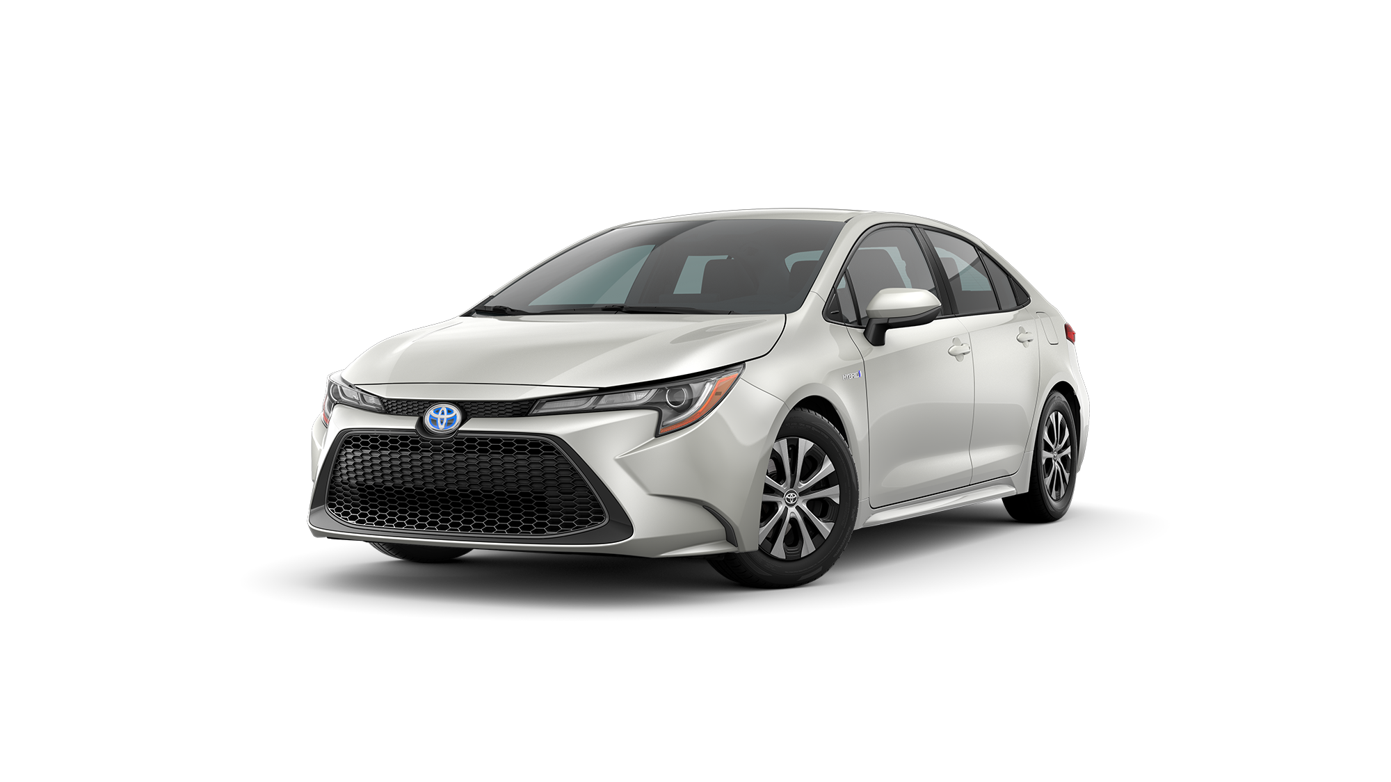 Toyota Spin Card >> Rent A Toyota In Okaland Ca One Toyota Provides Rental Cars To