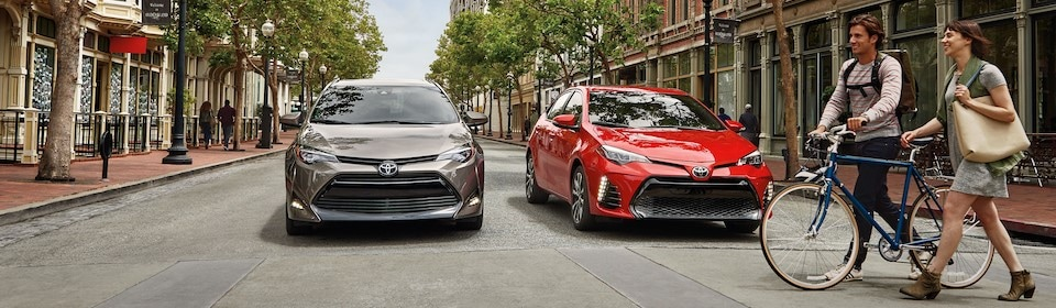 Which Is Best Buying Vs Leasing One Toyota Of Oakland