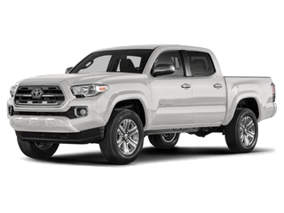 Rent A Toyota In Okaland Ca One Toyota Provides Rental Cars To