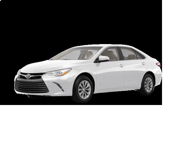 Oakland Car Rental: Rent A Toyota In Okaland, CA