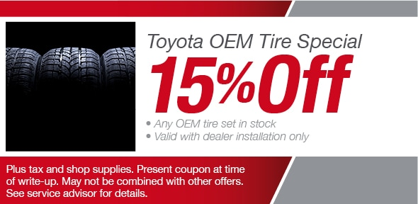 Toyota Service Coupons >> Toyota Service Coupons Discounts Offers Omaha Near Lincoln Ne
