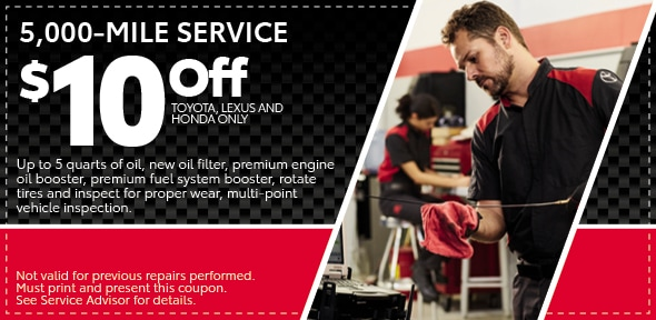 Service Package Coupon, Omaha, NE. If no image displays, this offer has ended.
