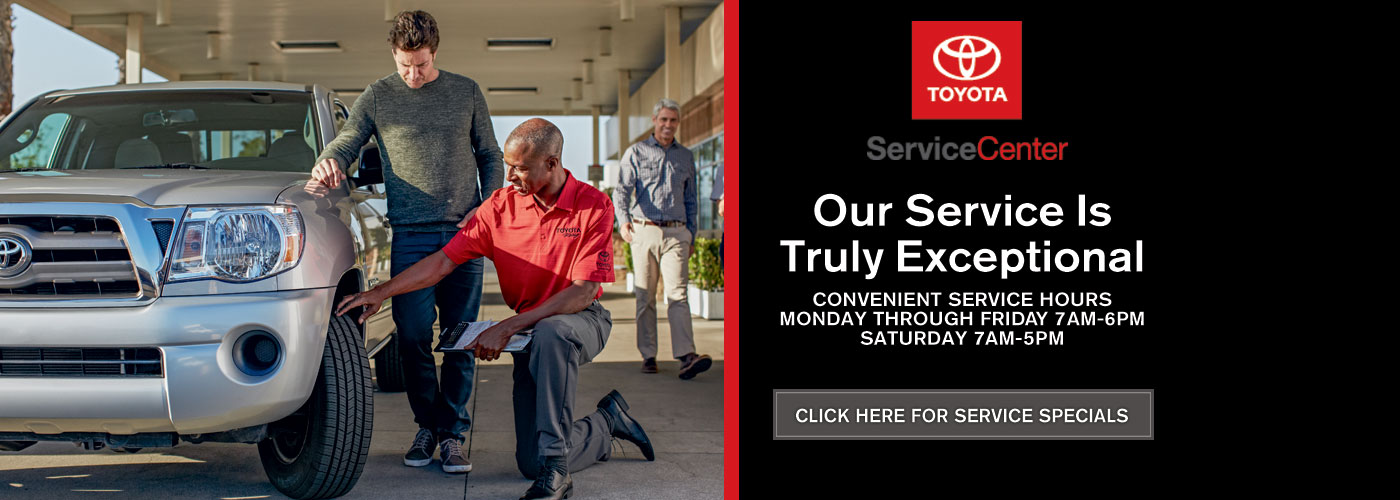 Toyota Cars Trucks For Sale Serving Lincoln Area Omaha Ne Toyota