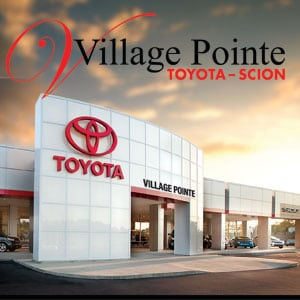 Oil Change Service Coupons In Omaha Village Pointe Toyota