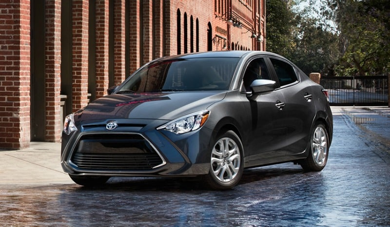 fuel efficient Orlando Toyota