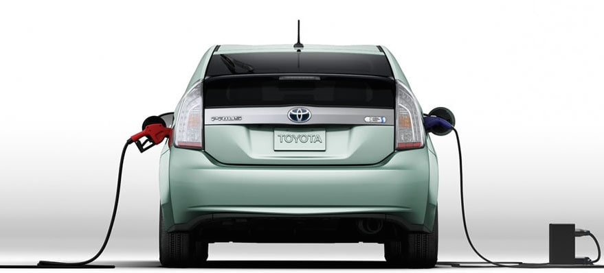 Commonly Asked Prius Plug In Hybrid Questions