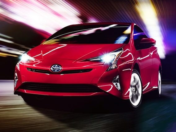 Dallas Toyota Dealers >> Toyota Dealer Serving Dallas Tx New Toyota Used Cars