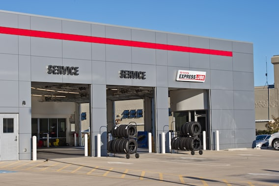 Toyota Of Plano >> We Re Hiring At Toyota Of Plano Near Dallas Tx