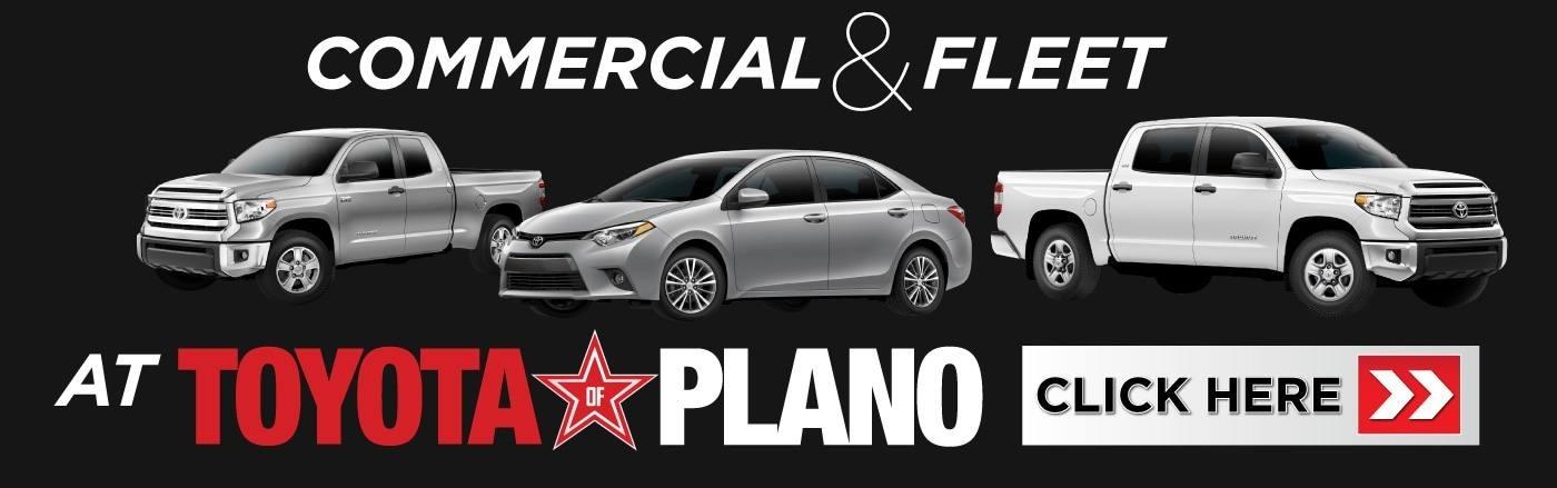 Plano Department Of Motor Vehicles - impremedia.net