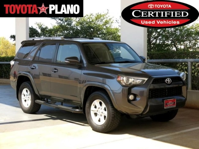 2013 toyota 4runner key fob battery replacement