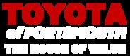 Toyota of Portsmouth