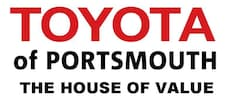 Toyota of Portsmouth