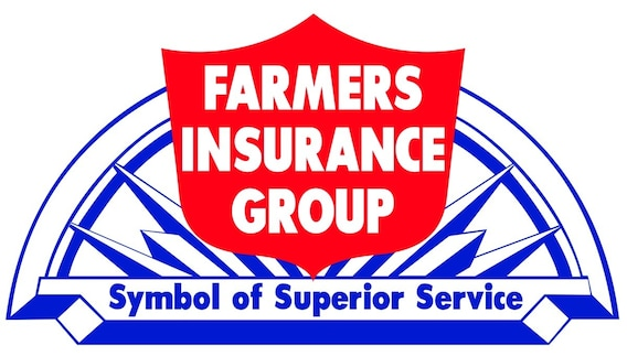 Image result for Farmers Insurance Group