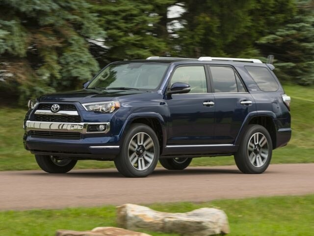 Ready To Purchase Your Next Toyota 4Runner, Camry, Highlander, Tacoma, Or  Tundra? Fill Out Our Finance Contact Form Below. Or, If Youu0027re More  Interested In ...