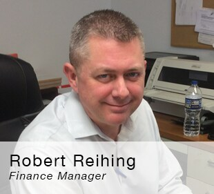 Robert Reihing Toyota of Runnemede