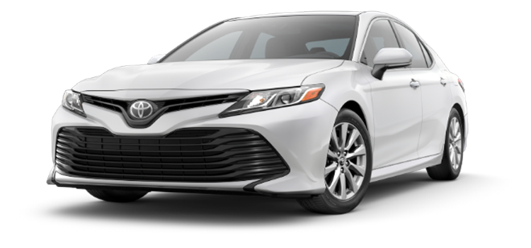 Camry Lease Offers In New Jersey Toyota Of Runnemede