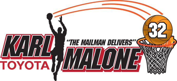 Karl Malone Toyota of Ruston