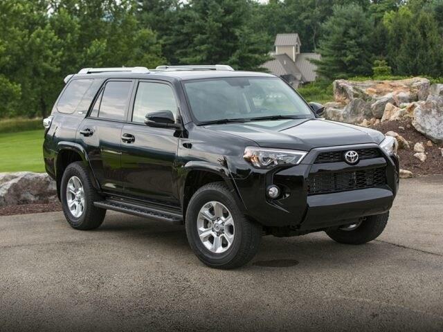 Toyota Dealers In Arkansas >> Toyota Dealership Serving El Dorado Ar Map Directions