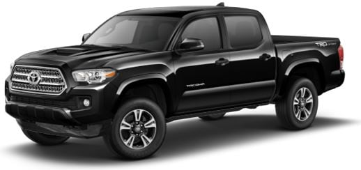 toyota current a tacoma with img deals lease