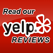 Read customer Yelp reviews and testimonials about Toyota of Santa Barbara in Goleta CA