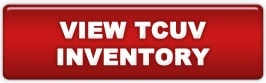 View Toyota Certified Used Vehicles TCUV Inventory at Toyota of Santa Barbara