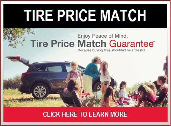 Toyota Service Specials & Coupons | Toyota Repairs near ...