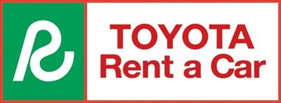 Toyota Rent A Car in Goleta, CA