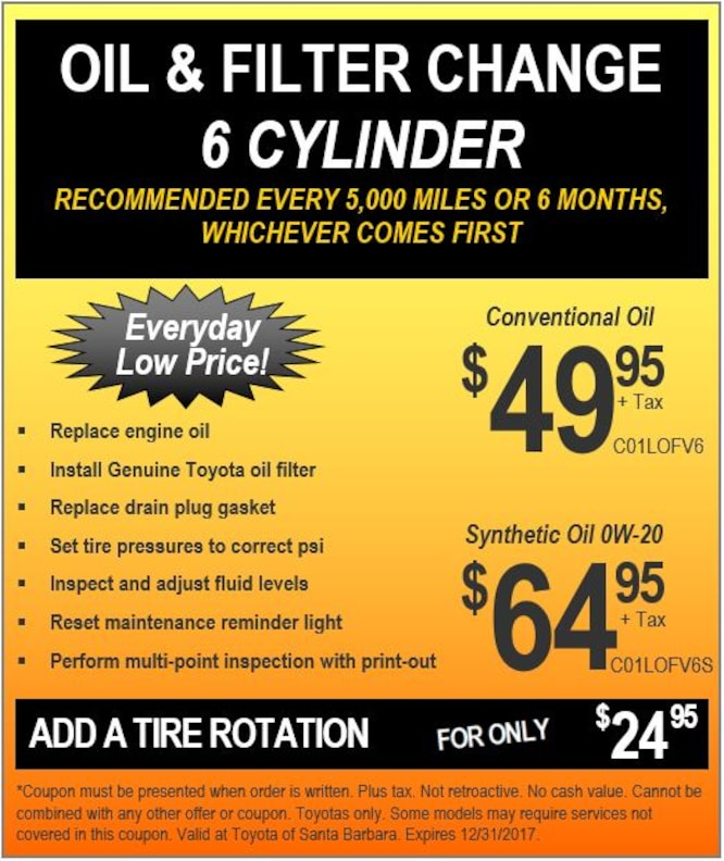 printable toyota oil change coupons toyota service specials amp coupons toyota repairs 24085 | 0b8ad48048c357dd36265fc4fb505e0bx