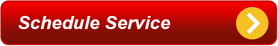 View service coupons and specials online
