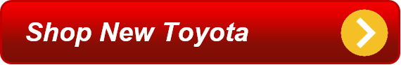 View Toyota new inventory online