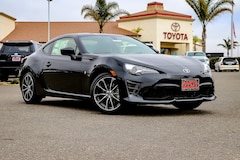 New Toyota  2019 Toyota 86 Base Coupe For Sale in Santa Maria