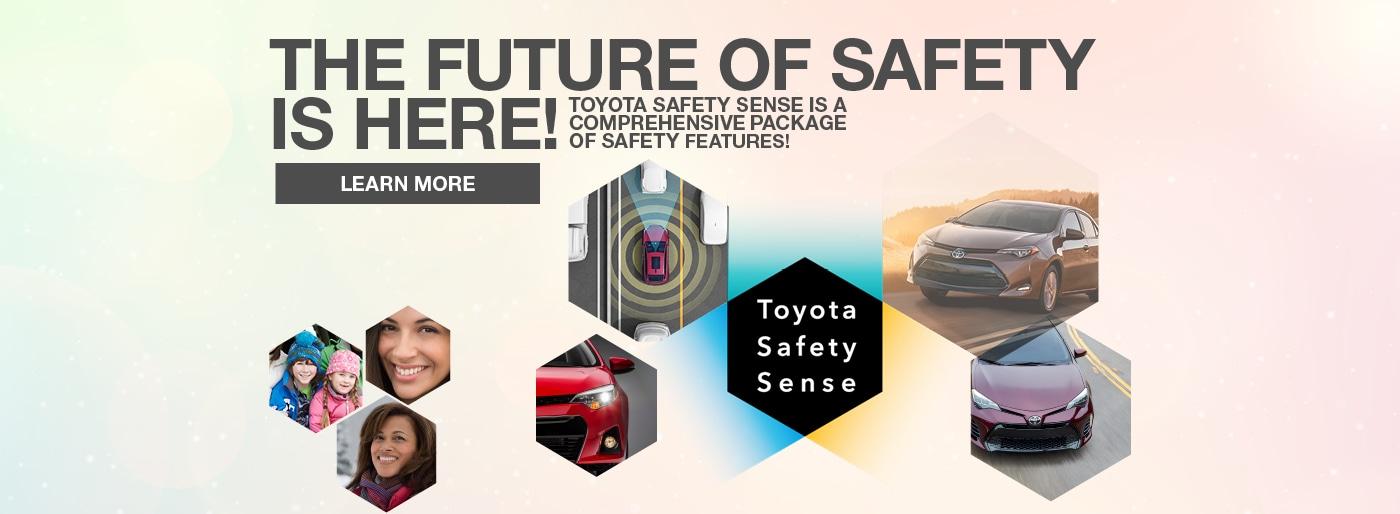 Toyota Of Somerset >> Somerset Toyota Of Somerset New Used Toyota Vehicles