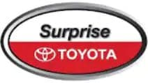Toyota of Surprise