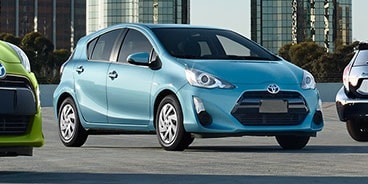 2017 Toyota Prius C For Sale In Sylacauga Al Near Birmingham