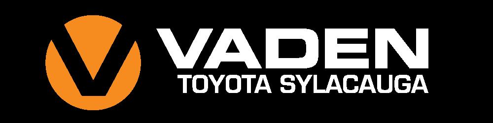 Vaden Toyota of Sylacauga