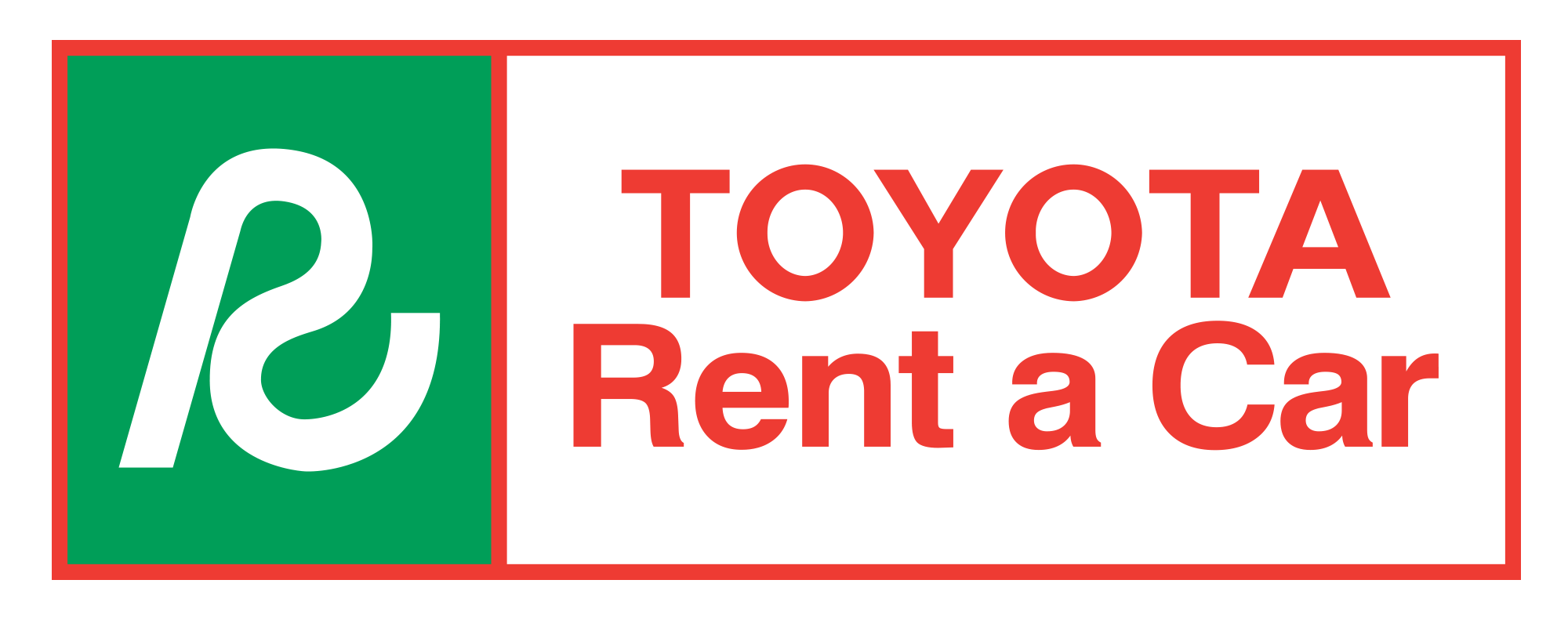 Toyota Of Tampa Bay Fast Friendly Fair New Used Toyota Dealer - What is a dealer invoice rocco online store