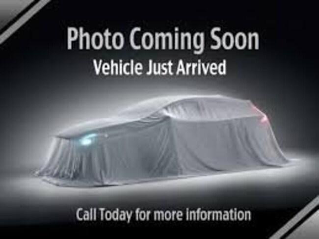 Used 2013 Toyota Highlander Base SUV Terre Haute, IN