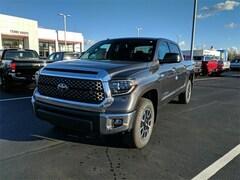 2019 Toyota Tundra SR5 Crewmax 5.5 BED 5.7L Truck CrewMax