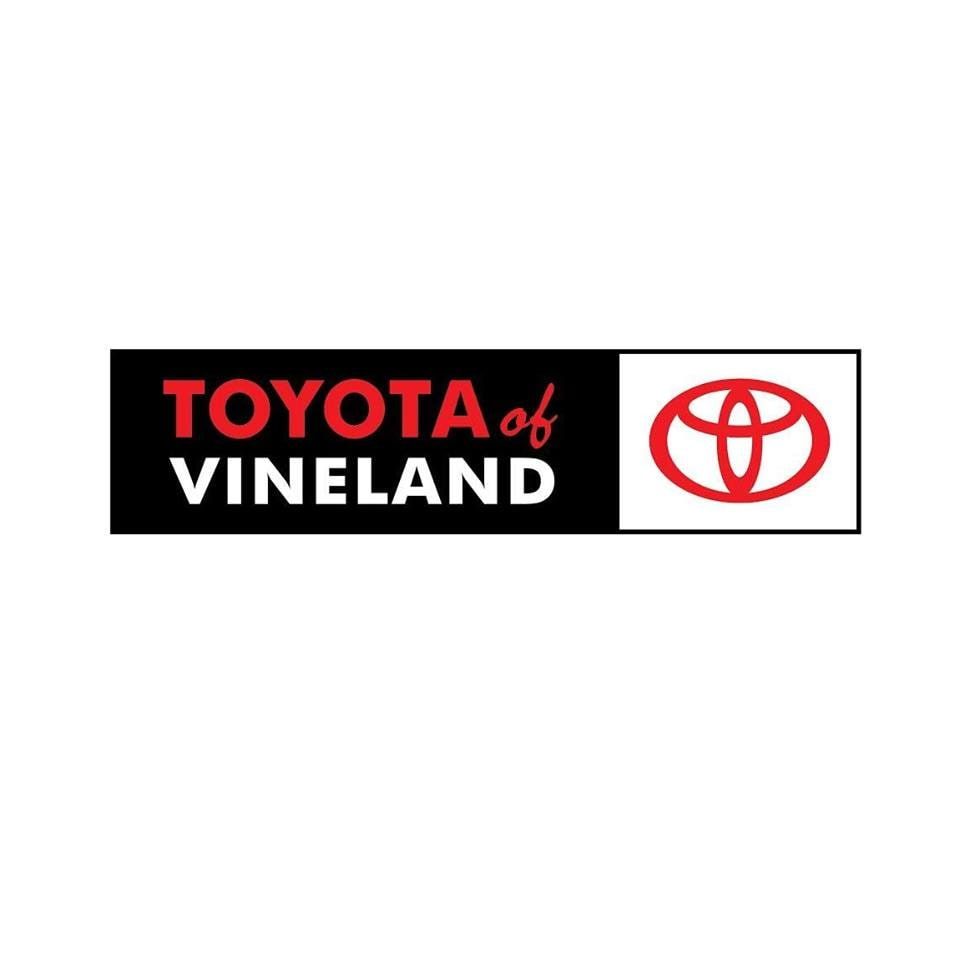 Used Cars For Sale In Vineland Nj
