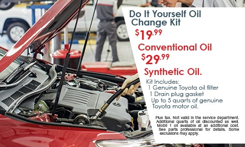 Toyota car parts specials in vineland serving turnersville runnemede offer solutioingenieria Image collections