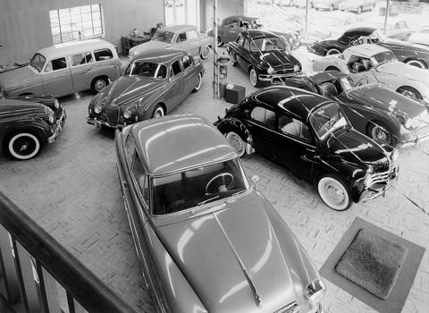 Watertown Registry Of Motor Vehicles Impremedia Net
