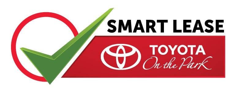 Toyota Employee Lease Program Bloggermake