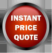 Get instant price quote