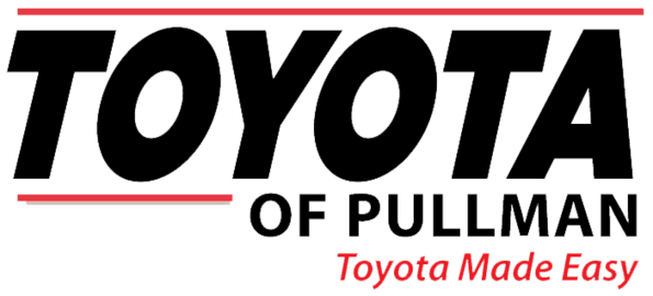 Toyota of Pullman