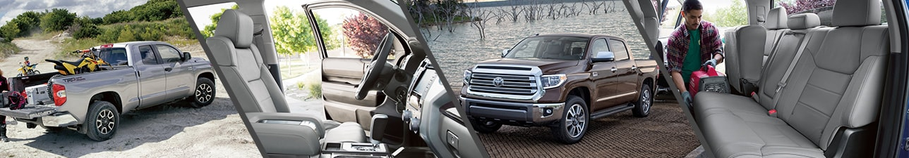 new 2018 toyota tundra for sale in raleigh nc near durham cary. Black Bedroom Furniture Sets. Home Design Ideas