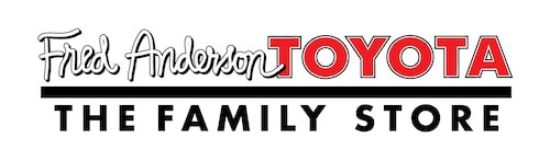 Fred Anderson Toyota of Raleigh
